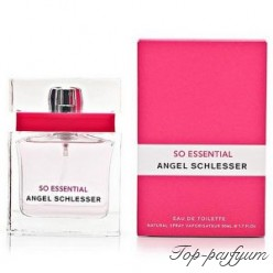 Angel Schlesser So Essential (Ангел Шлессер соу Эссеншиал)