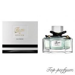 Gucci eau Fraiche (Гуччи Флора Бай Гуччи О Фреш)