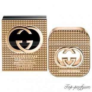 Gucci Guilty Stud Limited (Гуччи Гилти Студ Лимитед)
