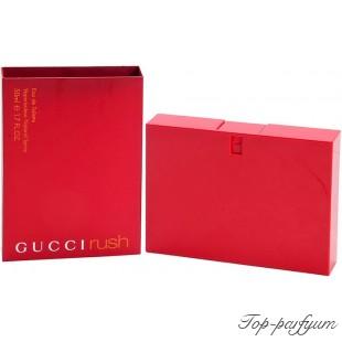 Gucci Rush (Гуччи Раш)