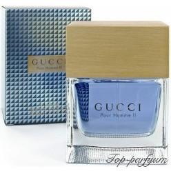 Gucci Pour Homme II (Гуччи пур Хом 2)