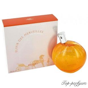 Hermes Elixir Des Merveilles (Гермес Эликсир Де Марвильс)