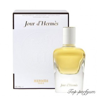 """Hermes Jour d""""Hermes (Гермес Жюр де Гермес)"""