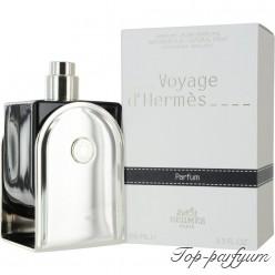 Hermes Voyage D' Hermes (Гермес Вояж Де Гермес)