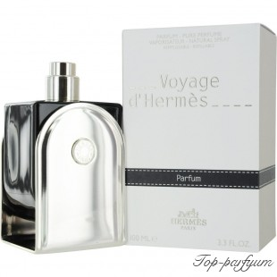 Hermes Voyage D  Hermes (Гермес Вояж Де Гермес)