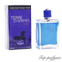 "Hermes Terre D""Hermes Sport (Гермес Терре Де Гермес Спорт)"