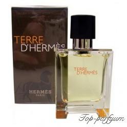 Hermes Terre D`Hermes (Гермес Терре Де Гермес)