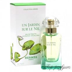 Hermes Un Jardin sur le Nil (Гермес Ун Жардин сур ле Нил)
