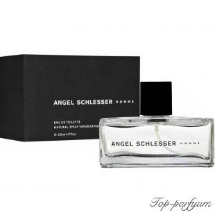 Angel Schlesser Homme (Ангел Шлессер Хом)