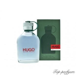 Hugo Boss Hugo (Хьюго Босс Хьюго)