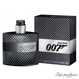 James Bond 007 (Джеймс Бонд 007)
