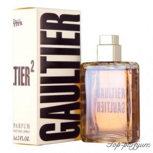 Jean Paul Gaultier 2 (Жан Поль Готье 2