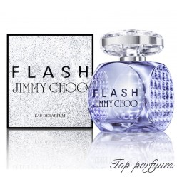 Jimmy Choo Flash (Джимми Чу Флэш)