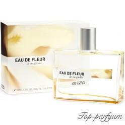 Kenzo Eau De Fleur de Magnolia (Кензо О Де Флер де Магнолия)