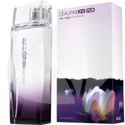 "Kenzo L""eau par Kenzo Eau Indigo Pour Femme (Кензо Льо пар Кензо О Индиго пур Фемм)"