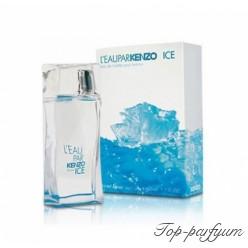 Kenzo L`eau par Kenzo Pour Femme Ice