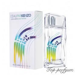 "Kenzo L""Eau Par Kenzo Colors Pour Homme (Кензо Льо пар Кензо Колорс пур Хом)"