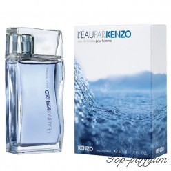 "Kenzo L""Eau par Kenzo pour Homme (Кензо Льо пар Кензо пур Хом)"