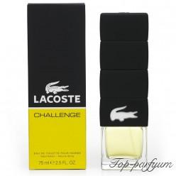 Lacoste Challenge (Лакост Челлендж)