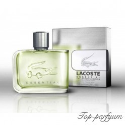 Lacoste Essential Collector`s Edition (Лакост Эссеншиал Коллекторс Эдишен)