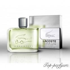 Lacoste Essential Collector`s Edition (Лакост Эссеншиал Коллекторс Эдишен)