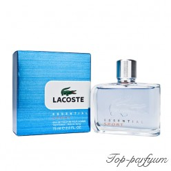 Lacoste Essential Sport (Лакост Эссеншиал Спорт)