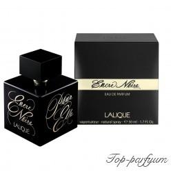 Lalique Encre Noire Pour Elle (Лалик Энкри Нуар Пур Элле)