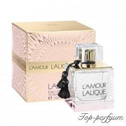Lalique L'Amour (Лалик ЛьАмур)