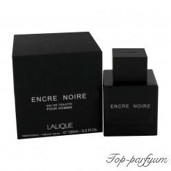 Lalique Encre Noire (Лалик Энкри Нуар)