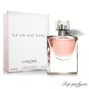 Lancome La Vie Est Belle (Ланком Ла Ви Э Бель)