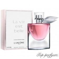 """Lancome La Vie Est Belle L""""Eau de Parfum Legere (Ланком Ла Ви Э Бель О де Парфюм Легер)"""