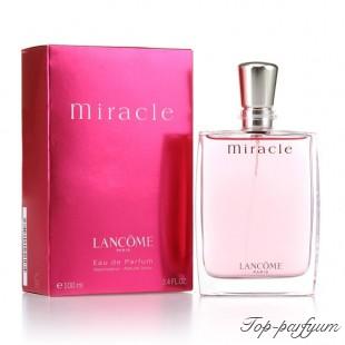 Lancome Miracle (Ланком Миракл)