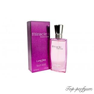 Lancome Miracle Forever (Ланком Миракл Фореве)