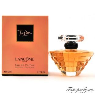 Lancome Tresor (Ланком Трезор)