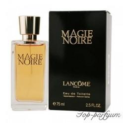 Lancome Magie Noire (Ланком Маги Нуар)
