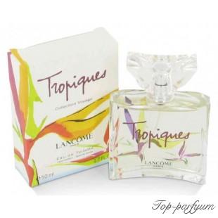 Lancome Tropiques (Ланком Тропикис)