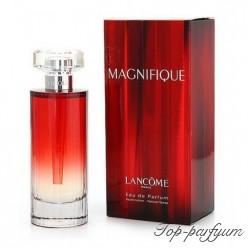 Lancome Magnifique (Ланком Магнифик)
