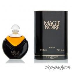 Женские духи Lancome Magie Noire (Ланком Маги Нуар)