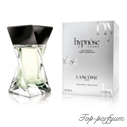 Lancome Hypnose Fraiche (Ланком Гипноз Фреш)