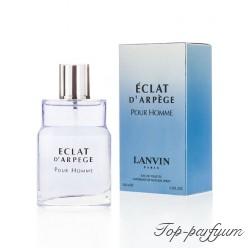 Lanvin Eclat D`arpege pour Homme (Ланвин Эклат де Арпеж пур Хом)
