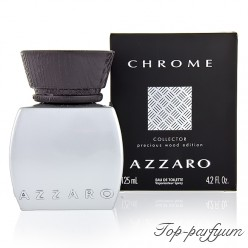Loris Azzaro Chrome Collector (Лорис Аззаро Хром Коллектор)