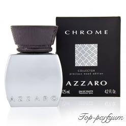 Loris Azzaro Chrome Collector (Лорис Аззаро Хром Коллектор)