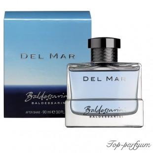 Baldessarini Del Mar (Балдессарини Дель Мар)