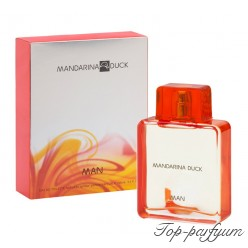 Mandarina Duck Men (Мандарина Дак Мен)