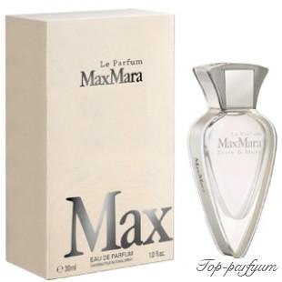 Max Mara Le Parfum (Макс Мара Ле Парфюм)