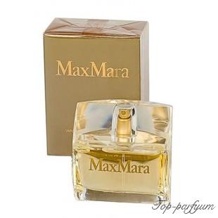 Max Mara Max Mara (Макс Мара Макс Мара)