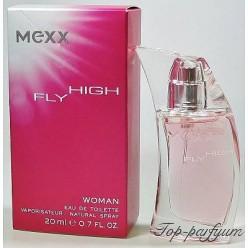 Mexx Fly High Woman (Мекс Флай Хай Вумен)