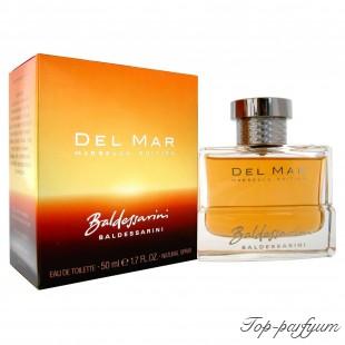 Baldessarini Del Mar Marbella Edition (Балдессарини Дель Мар Марбелла Эдишн)