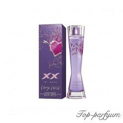 Mexx XX By Mexx Very Wild (Мекс Вери Вайлд)