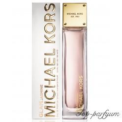 Michael Kors Glam Jasmine (Майкл Корс Глэм Жасмин)